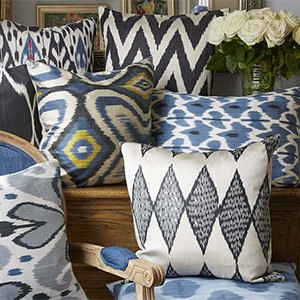 Decorative Throw Pillow Covers & Cushion